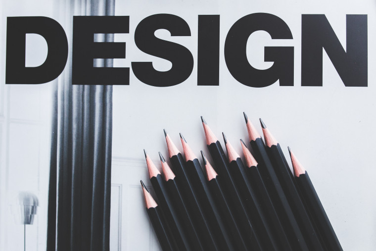 Can Design Increase Your Likelihood For Success?