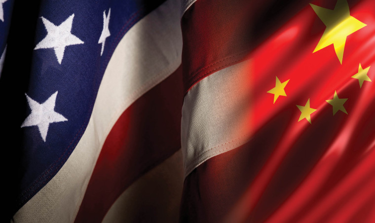 usa-china-innovation