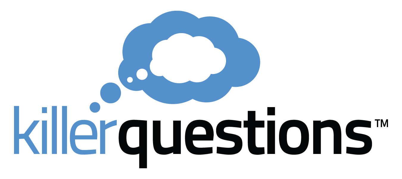 Killer Questions that lead to breakthrough innovations