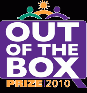 Innovation Competition - Out-Of-The-Box