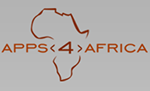 apps4africa innovation competition