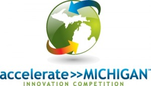 Accelerate Michigan Innovation Contest