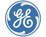 GE Ecomagination Challenge