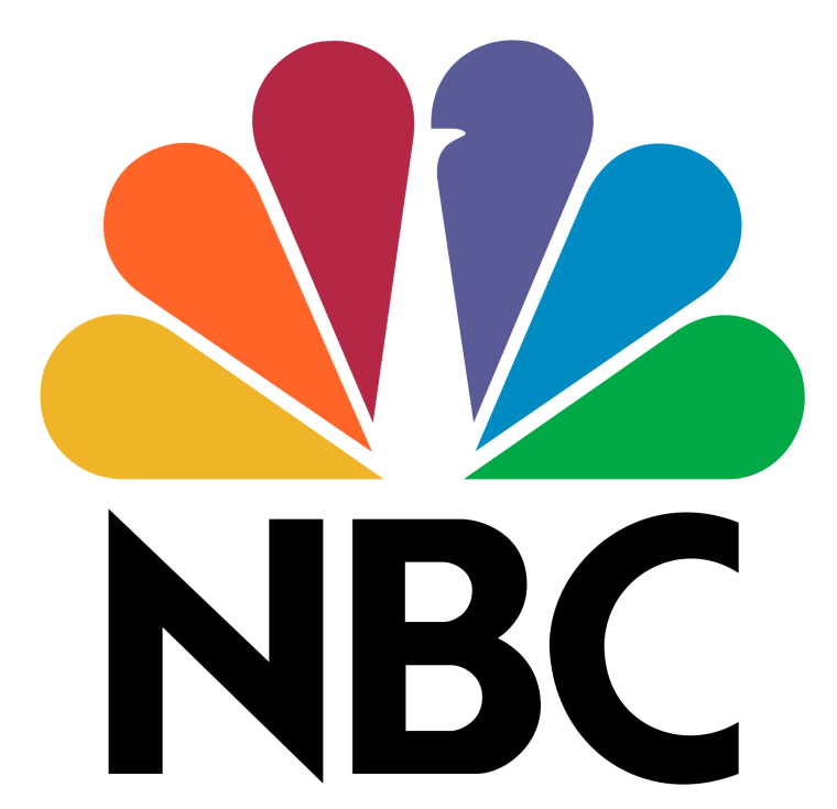NBC logo press:here
