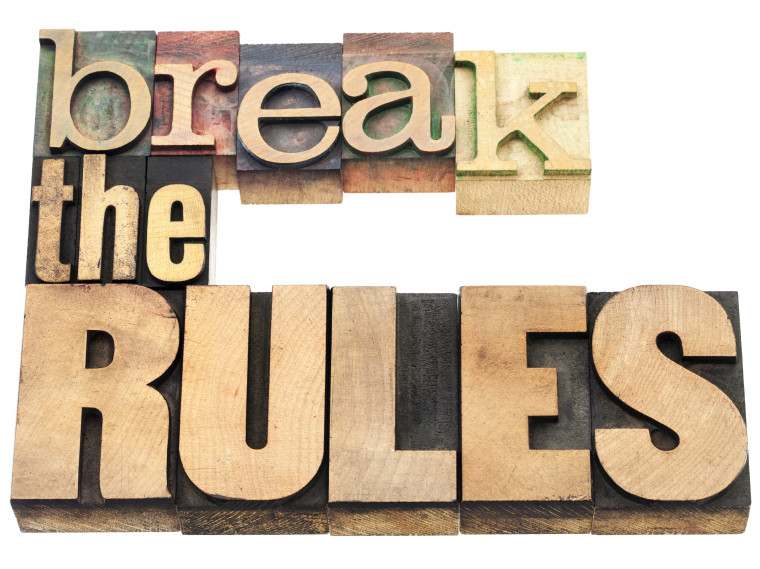 senior management archives  phil mckinney break the rules