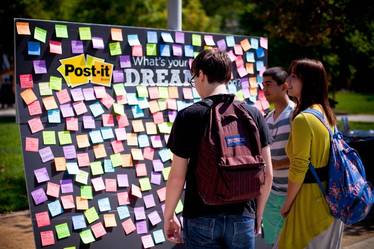post-it notes post it