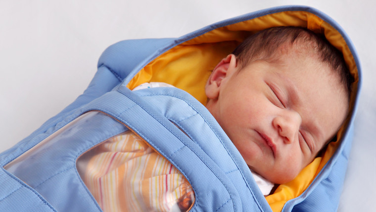 Embrace infant warmer social innovation