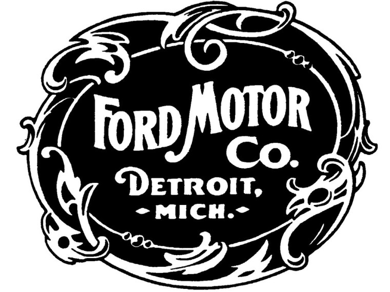 henry ford innovation