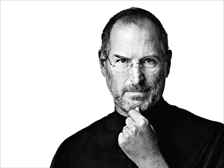 Steve Jobs Harsh Boss Better Performance