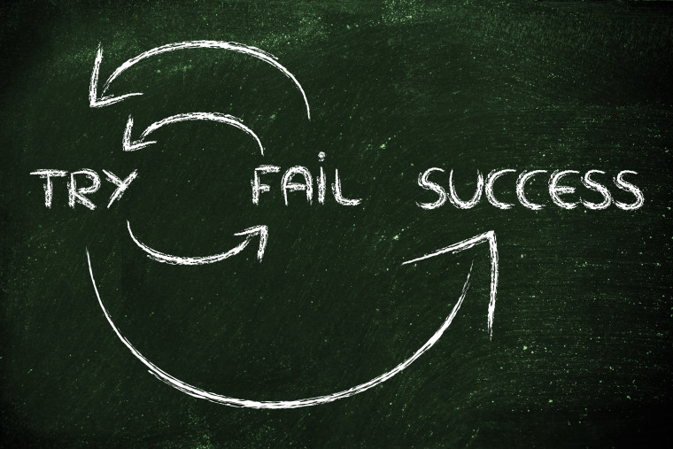 Leadership Failures and the Innovation Lessons Learned
