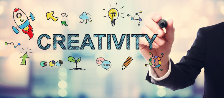 Leaders in Innovation: How They're Creating Cultures of Creativity