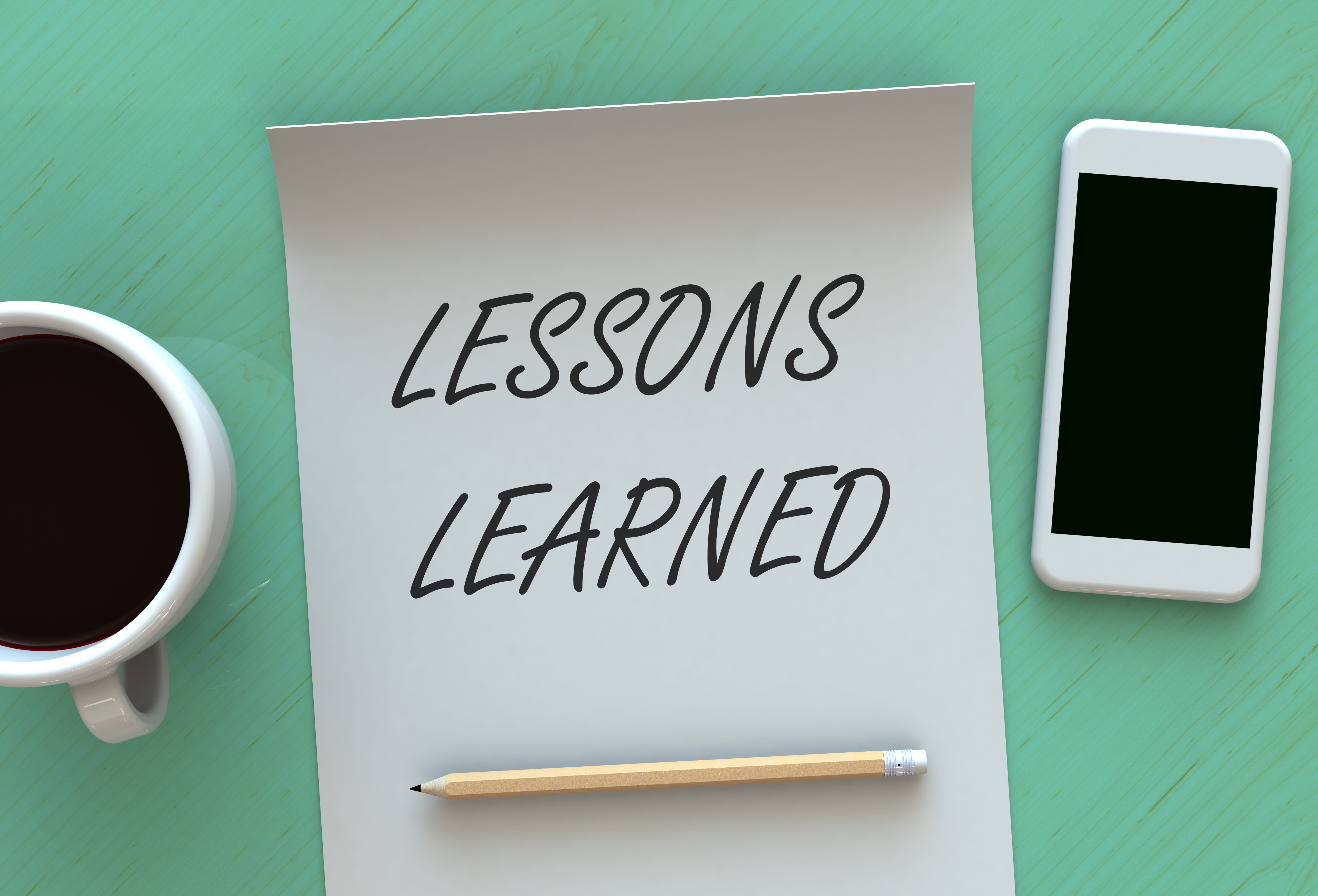 5 Innovation Cultures and Lessons Learned