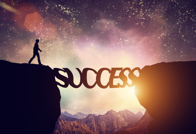 Using Resources to Power Innovation: Success Stories