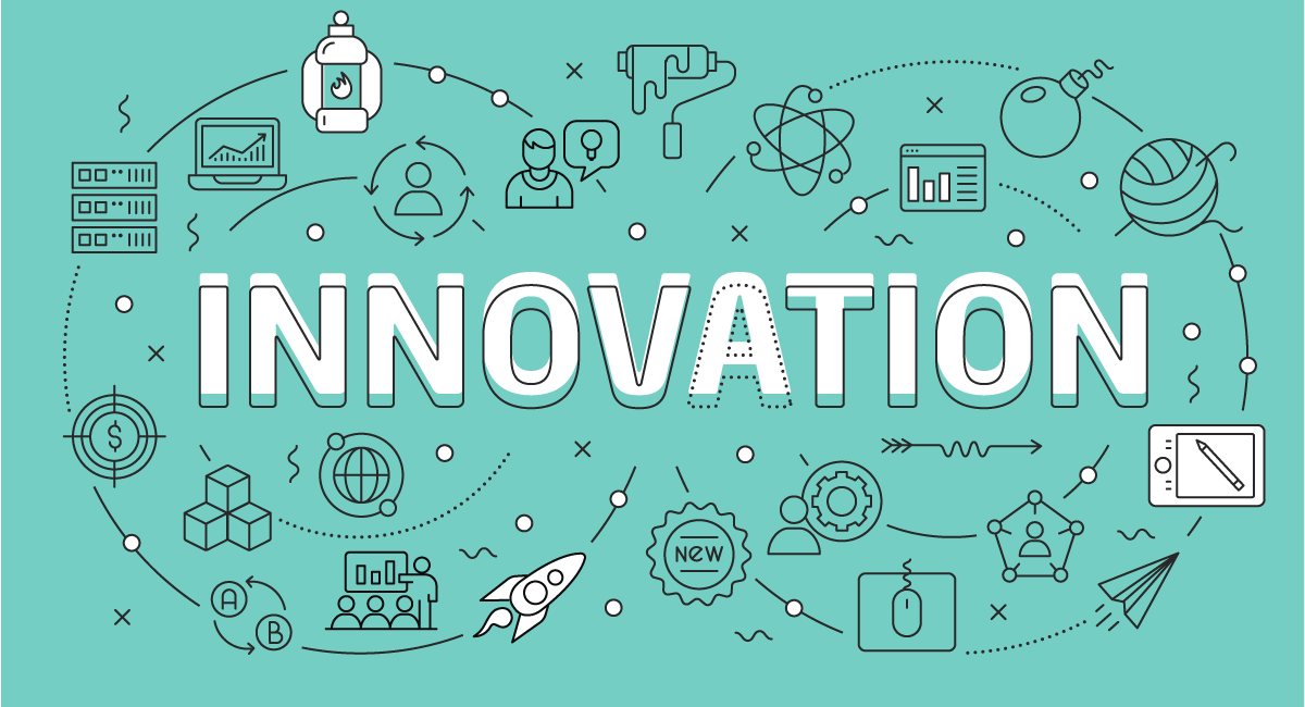 3 businesses creating killer innovations by design phil mckinney